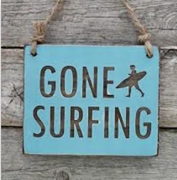SurfingVox 00004 - EUROFORCE EST MORT, VIVE EUROFORCE !