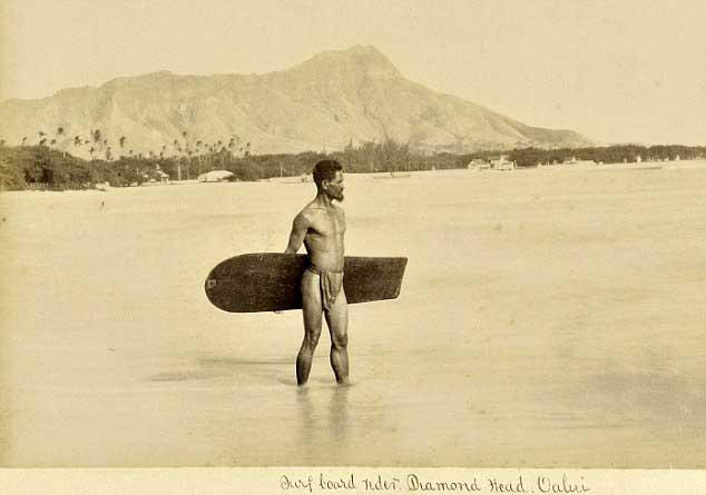 hawai paipo